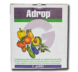 Stimulator de crestere Adrop
