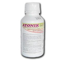 Stimulator de crestere Atonik 0.5L