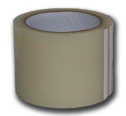 Banda adeziva 70 mm
