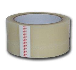Banda adeziva 50 mm
