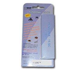 Insecticid Fendona 10 ML