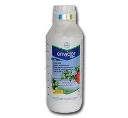 Insecticid-acaricid Envidor 240 SC