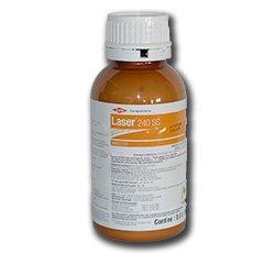 Insecticid Laser 240 SC 0,5 L