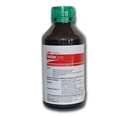 Insecticid Reldan 22 EC
