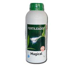 Stimulator de crestere Fertileader Magical