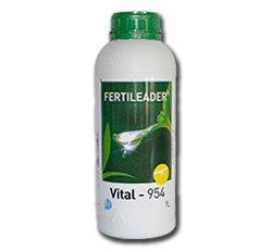 Stimulator de crestere Fertileader Vital-954