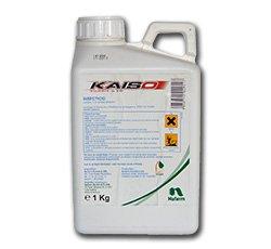 Insecticid Kaiso Sorbie 5WG