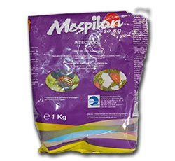 Insecticid Mospilan 20 SG