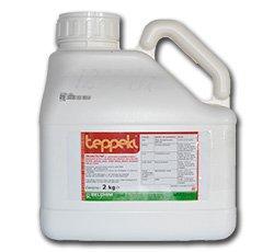 Insecticid Teppeki