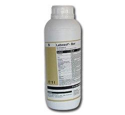 Stimulator de crestere Lebosol - Bor