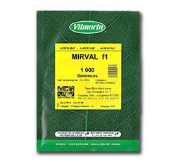 Seminte de vinete Mirval F1
