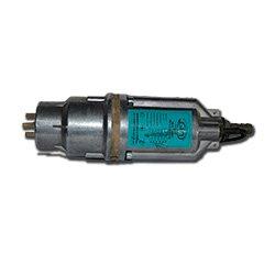Pompa submersibila cu vibratii ruseasca