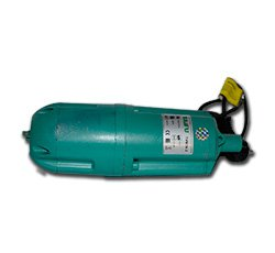 Pompa submersibila Taifu