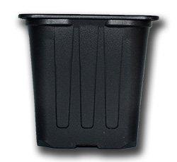 pahar-plastic-tip2-mic