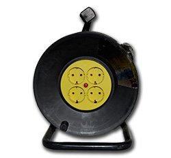 Prelungitor electric