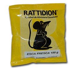 Momeala Rattidion