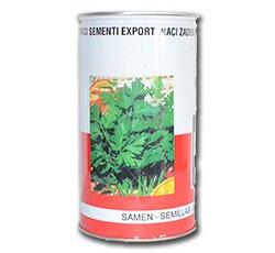 Seminte de patrunjel de frunza Comune 2, 100 gr