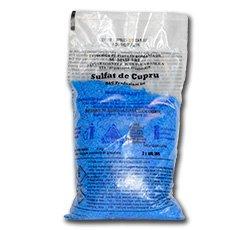 Fungicid Sulfat de cupru
