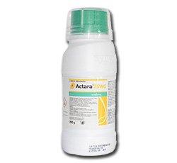 Insecticid Actara 25 WG
