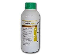 Insecticid Match 050EC