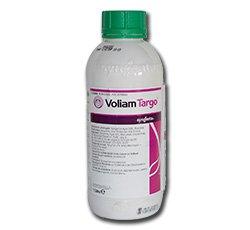Insecticid Voliam Targo