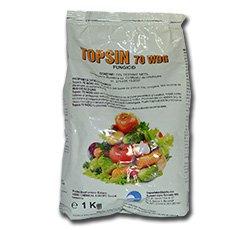 Fungicid Topsin 70 WDG