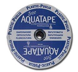 Banda de picurare Aquatape