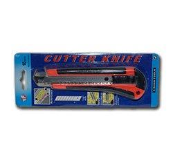 Cutit Cutter 18 mm