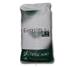 Ingrasamant Eurofertil Plus 37 PHYSIO+