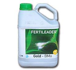 Ingrasamant lichid Fertileader Gold BMo 10L