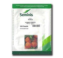 Seminte de tomate Kiveli F1