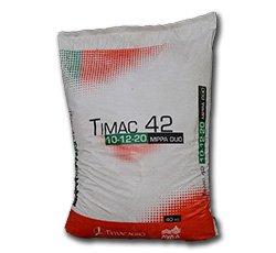 Ingrasamant TIMAC 42