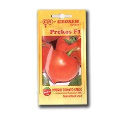 Seminte de tomate Prekos F1