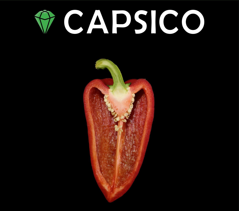capsico