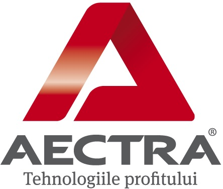aectra