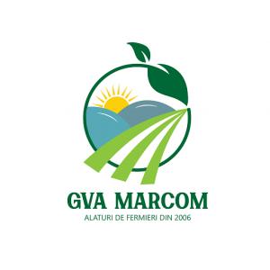 logo-gvamarcom512